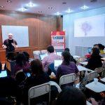Programa de Metodología Aplicada en Investigación Política y Social: Cursos 2019
