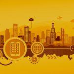 Ciudades inteligentes: Libertades públicas y tecnopolítica