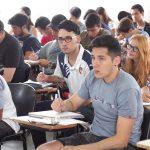 Animate a diversificar tu formación en la UNSAM