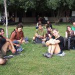 Bienestar estudiantil: Aprovechá nuestros programas y servicios gratuitos
