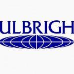 Comisión Fulbright: Participá de la videoconferencia sobre becas de master y doctorado