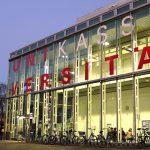 IDAES: Becas para estadías de investigación en Alemania