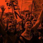 Convocatoria pública: Nuevos Discursos de Odio y sus Contradiscursos en América Latina