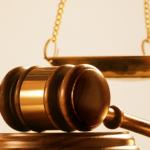 Taller sobre Derecho Internacional de Inversiones