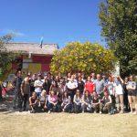 Área Reconquista: De ciudad informal a nuevo territorio educativo
