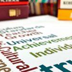 Jornada de Capacitación Docente sobre la Enseñanza del Inglés como Lengua Extranjera