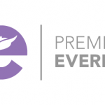 Premio Everis Argentina 2019