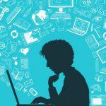Investigá sobre los saberes tecnosociales en la educación superior