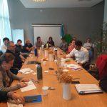 SEPERLA: Primer debate del año sobre relaciones laborales aplicadas