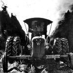 Las políticas arancelarias argentinas durante la economía agroexportadora 1894-1907