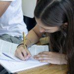 Charla abierta: Ingreso a la docencia