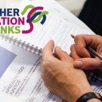 Convocatoria al programa Higher Education Links