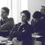 Encuentros de Formación IDAES: Vení a entender la coyuntura argentina