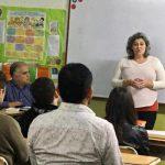 La UNSAM trabaja en la readecuación del colegio San Francisco de Sales