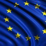 20 años de Cooperación AR-UE en Ciencia, Tecnología e Innovación Productiva