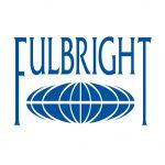 Convocatoria a becas Fulbright para estudiantes de grado