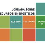 UNSAM Sustentable: Vení a la Jornada sobre Recursos Energéticos
