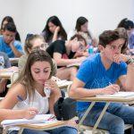 Inscribite en las licenciaturas del IDAES y empezá a cursar en agosto