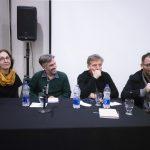 Factor IDAES: Otros lenguajes para habitar el espacio público