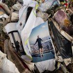 Antropoceno Urbano: Hacia una transformación radical de los modos de vida