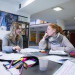 Octava encuesta de opinión estudiantil sobre la enseñanza en la UNSAM