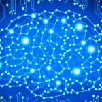 """Seminario: """"Ética, derechos humanos e inteligencia artificial"""""""