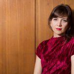 Mercedes D'Alessandro dará una charla sobre economía feminista en la UNSAM