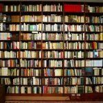 4 Seminarios del Profesorado en Letras