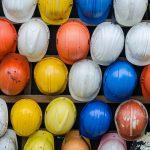 Se presenta la Agenda Urgente para una Sociedad de Trabajo