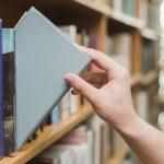 II Encuentro de Docentes de Italiano: Insegnare la letteratura italiana del Duemila