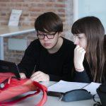 Convocatorias abiertas para prácticas profesionales y horas de investigación