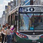 "Jornada IT: ""Desafíos del Transporte Urbano de Pasajeros 2019"""