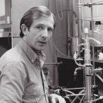 El legado de Rodolfo Ugalde: Construcción colectiva y ciencia para el desarrollo