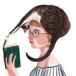 """Taller: """"Narraciones que inspiran. Abordajes creativos para la promoción de la literatura"""""""