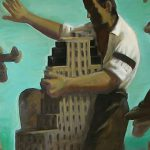 La estabilidad laboral y la protección frente al despido