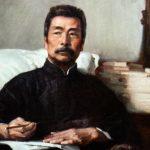 """Taller de literatura china: """"Una introducción al panorama histórico"""""""