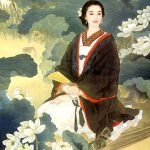 El rol de la mujer en China, Japón y Rusia: Un encuentro intercultural