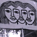 Tres cursos con perspectiva de género a cargo de Faur, Gago y Tenenbaum