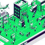 <i>PlataFormas</i>: Serie documental sobre los trabajos del futuro