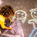 Charla abierta: Intervención temprana. Modelo intersectorial de política pública