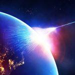 <i>Galactic Cosmic Rays</i>: Curso de astrofísica a cargo de Andreas Haungs