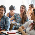 #LeyMicaela: Género y violencias en el ámbito laboral universitario