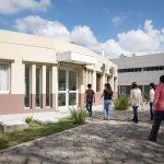 Ciclo Superior de la Ingeniería Nuclear con Orientación en Aplicaciones: Abierta la inscripción