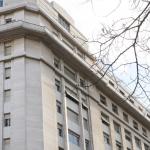 Maestrías de la Escuela de Política y Gobierno: Inscripción 2020