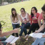 Escuela de Verano 2020: Abierta la inscripción