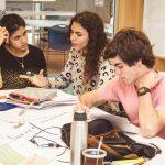 Programa de Adscripciones 2020: Dictamen final de la convocatoria