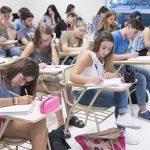 La inscripción a las carreras de grado de la EPyG creció un 32 %
