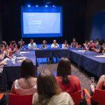 Programa Internacional de Movilidad Estudiantil: 10 años de diálogo con el mundo