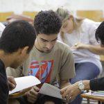 Charla informativa: Posgrados en Educación, Lenguajes y Medios