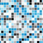 Factor Data: Más de 130 personas se sumaron a los talleres de ciencias sociales y big data
